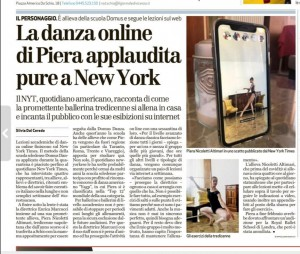 stampa 1